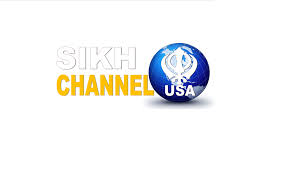 SIKH CHANNEL USA