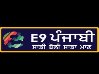 E9 Punjabi News