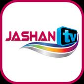 JASHAN TV