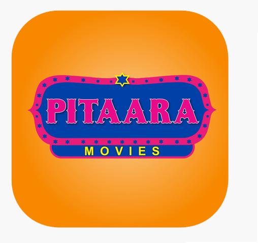 PitaaraTV.