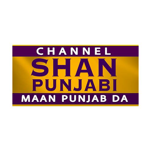Shna Punjabi